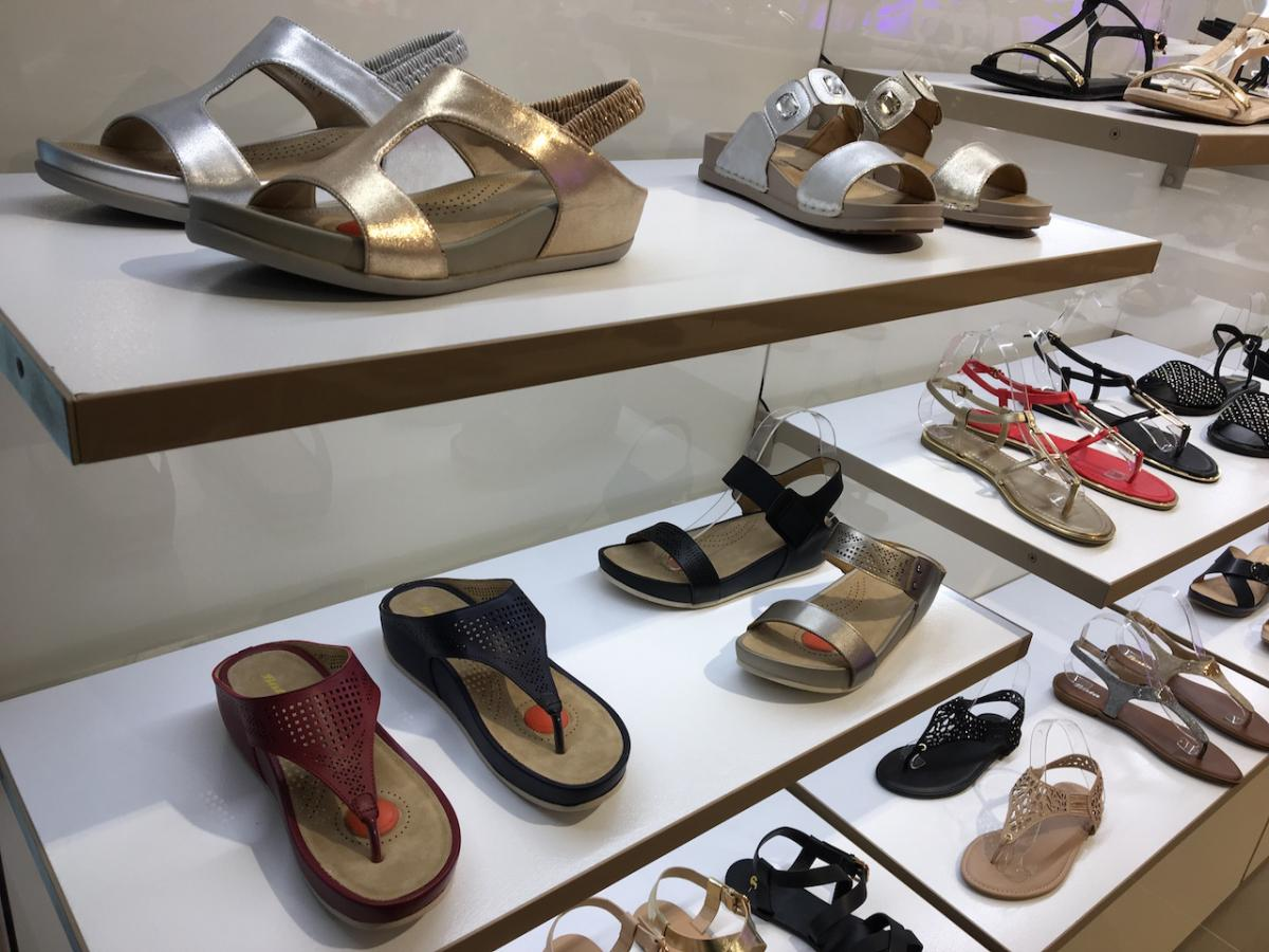Bata Shoes Models With Price